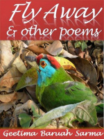 Fly Away & other poems